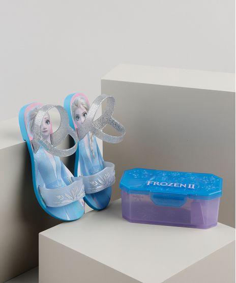 Sandalia-Minnie-Grendene-Frozen-Vem-com-Kit-Para-Lanche-Azul-Claro-9912236-Azul_Claro_1