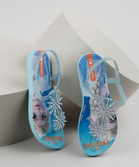 Rasteirinha-Infantil-Frozen-Azul-Claro-9917370-Azul_Claro_1