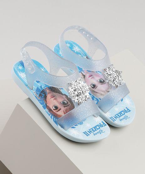 Sandalia-Infantil-Ipanema-Frozen-Transparente-com-Brilho-Azul-Claro-9917369-Azul_Claro_1