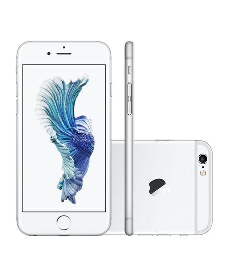 iPhone-6S-32GB-Prata-9138127-Prata_1