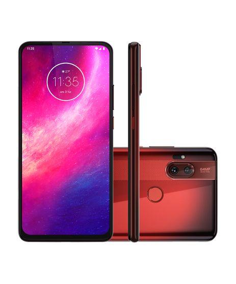 Smartphone-Motorola-XT2027-Moto-One-Hyper-128GB-Vermelho-Ambar-9922091-Vermelho_Ambar_1