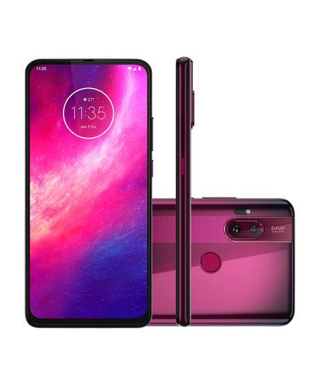 Smartphone-Motorola-XT2027-Moto-One-Hyper-128GB-Rosa-Boreal-9922091-Rosa_Boreal_1