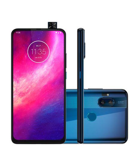 Smartphone-Motorola-XT2027-Moto-One-Hyper-128GB-Azul-Oceano-9922091-Azul_Oceano_1