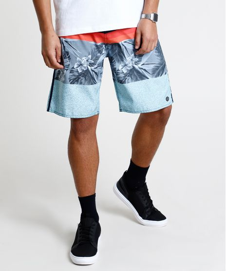 Adidas Bolso de asas de poli/éster para hombre azul azul