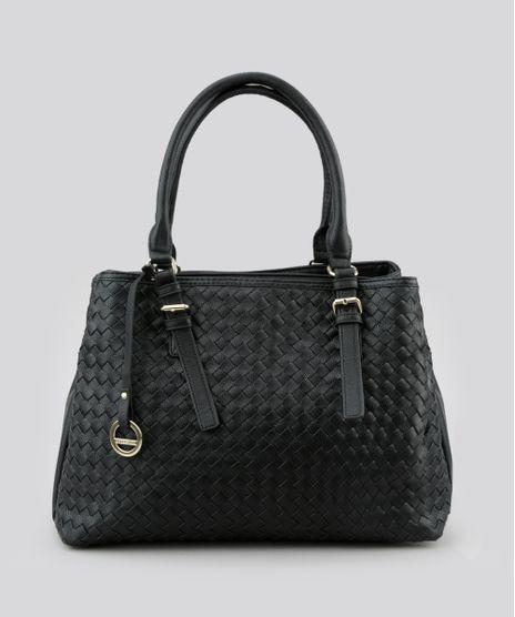 Bolsa-Shopper-Preta-8505191-Preto_1