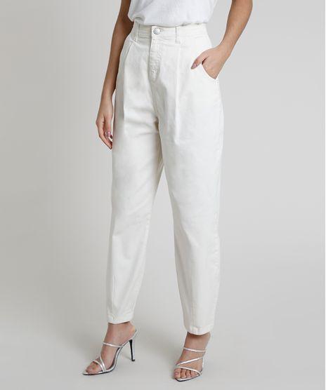 Calca-de-Sarja-Feminina-Mindset-Slouchy-Cintura-Super-Alta-Off-White-9937041-Off_White_1