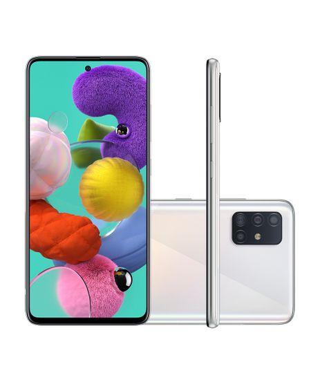 Smartphone-Samsung-A515F-Galaxy-A51-128GB-Branco-9937054-Branco_1