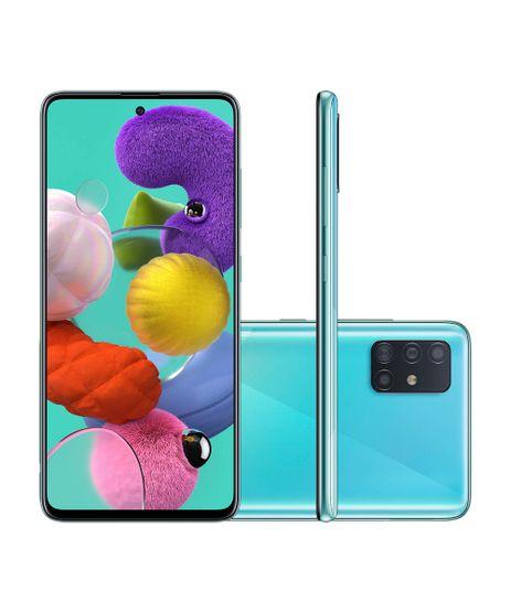 Smartphone-Samsung-A515F-Galaxy-A51-128GB-Azul-9937054-Azul_1