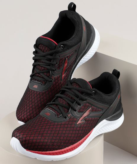 Tenis-Masculino-Esportivo-Running-Ace-Preto-9323877-Preto_1