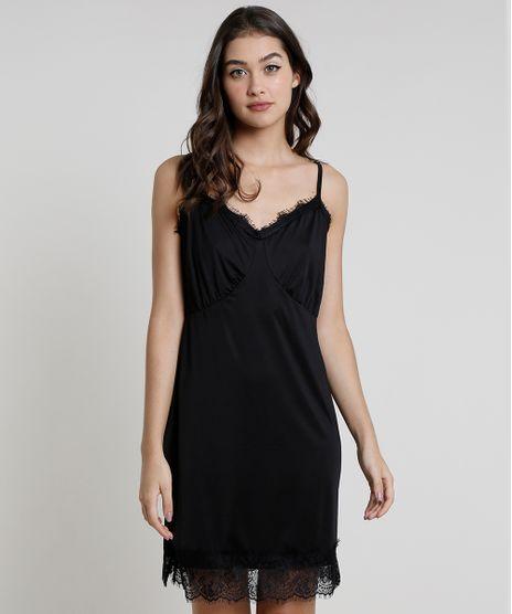 Vestido-Slip-Dress-Mindset-Curto-Acetinado-Preto-9942376-Preto_1