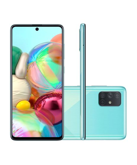 Smartphone-Samsung-A715F-Galaxy-A71-128GB-Azul-9937061-Azul_1