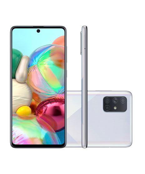 Smartphone-Samsung-A715F-Galaxy-A71-128GB-Prata-9937061-Prata_1