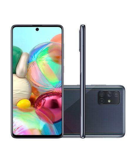 Smartphone-Samsung-A715F-Galaxy-A71-128GB-Preto-9937061-Preto_1