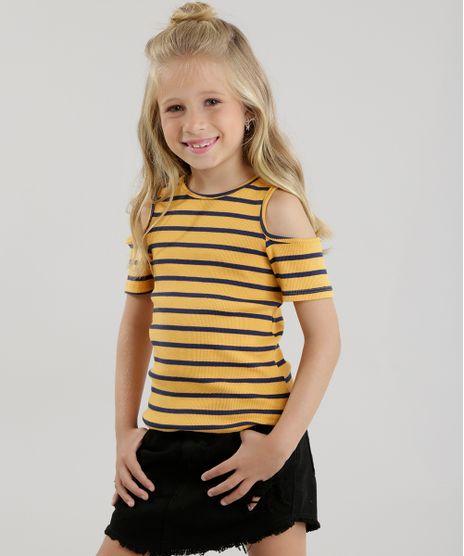 Blusa-Open-Shoulder-Listrada-Amarela-8538218-Amarelo_1