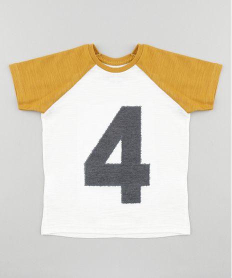 Camiseta-Flame--4--Off-White-8613034-Off_White_1