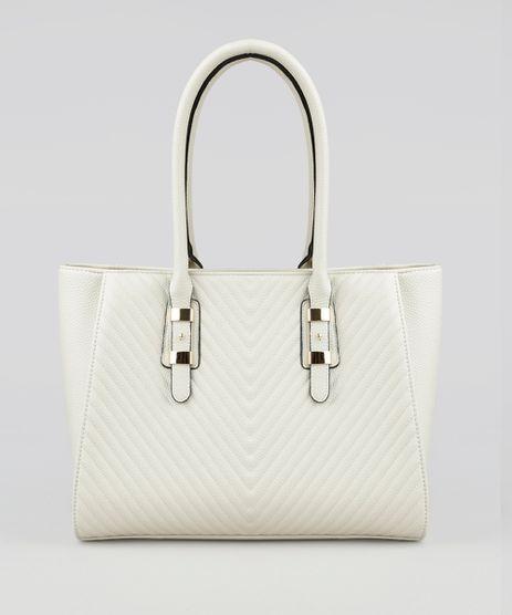 Bolsa-Trapezio-com-Matelasse-Off-White-8403429-Off_White_1