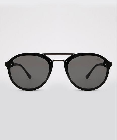 Oculos-de-Sol-Redondo-Unissex-Ace-Preto-9932132-Preto_1