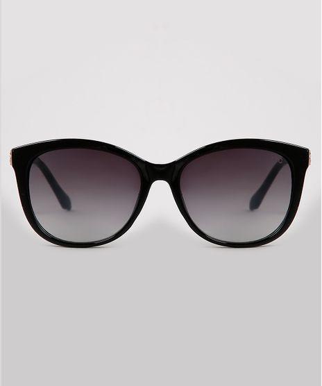Oculos-de-Sol-Gatinho-Feminino-Yessica-Preto-9932084-Preto_1