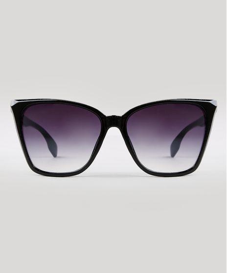 Oculos-de-Sol-Quadrado-Feminino-Yessica-Preto-9932673-Preto_1