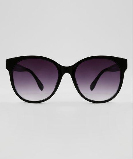 Oculos-de-Sol-Gatinho-Feminino-Yessica-Preto-9932138-Preto_1