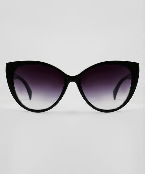 Oculos-de-Sol-Gatinho-Feminino-Yessica-Preto-9942340-Preto_1