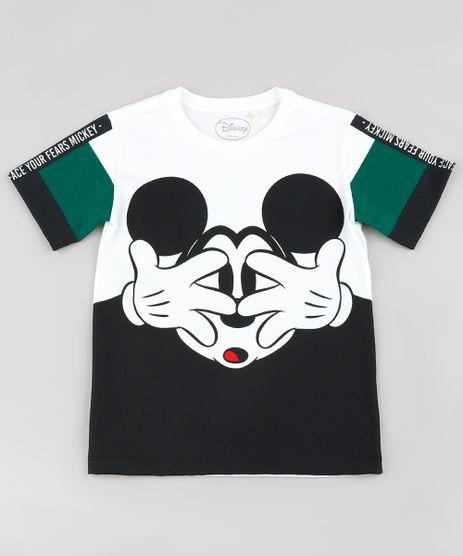 Camiseta-Infantil-Mickey-Manga-Curta-Off-White-9876757-Off_White_1