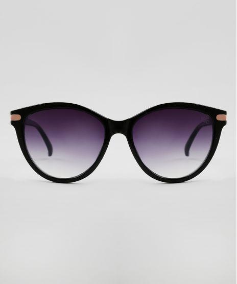 Oculos-de-Sol-Redondo-Feminino-Yessica-Preto-9553901-Preto_1