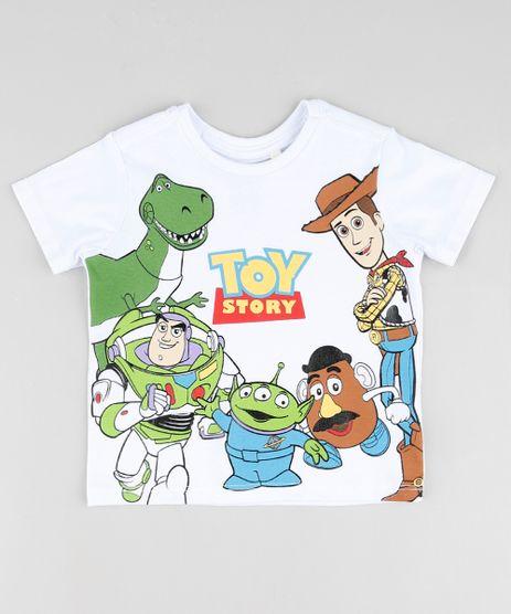 Camiseta-Infantil-Toy-Story-Manga-Curta-Branca-9915806-Branco_1