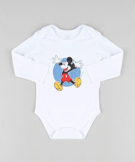 Body-Infantil-Mickey-Manga-Longa-Branco-9839872-Branco_1