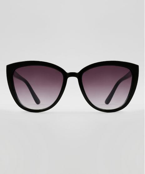 Oculos-de-Sol-Gatinho-Feminino-Yessica-Preto-9942281-Preto_1