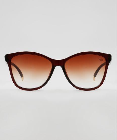Oculos-de-Sol-Quadrado-Feminino-Yessica-Marrom-9874521-Marrom_1