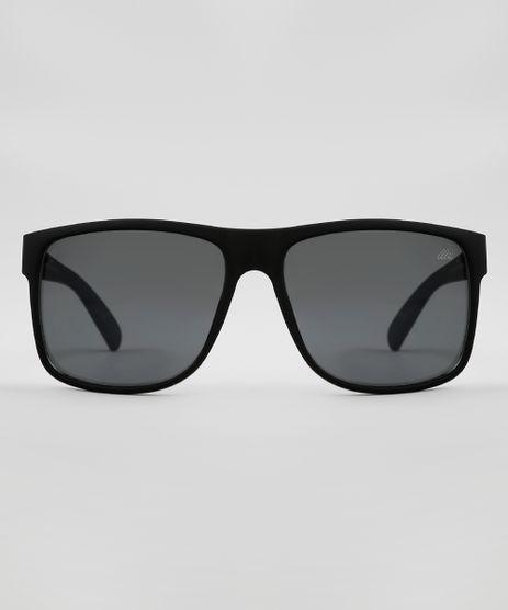 Oculos-de-Sol-Quadrado-Masculino-Ace-Preto-9942293-Preto_1