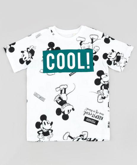 Camiseta-Infantil-Mickey-Estampado-Manga-Curta-Off-White-9877973-Off_White_1
