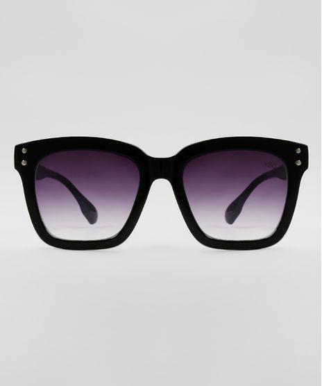 Oculos-de-Sol-Quadrado-Feminino-Yessica-Preto-9942298-Preto_1