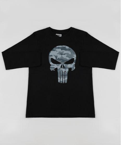 Camiseta-Infantil-O-Justiceiro-Manga-Longa-Gola-Careca-Preta-9875685-Preto_1
