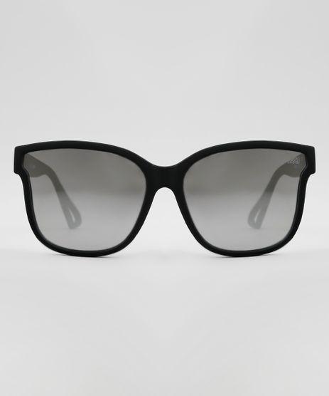 Oculos-de-Sol-Quadrado-Masculino-Ace-Preto-9942194-Preto_1