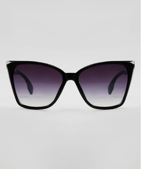 Oculos-de-Sol-Quadrado-Feminino-Yessica-Preto-9942289-Preto_1