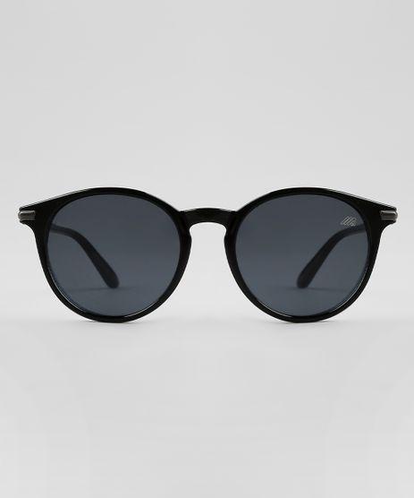 Oculos-de-Sol-Redondo-Unissex-Ace-Preto-9942294-Preto_1