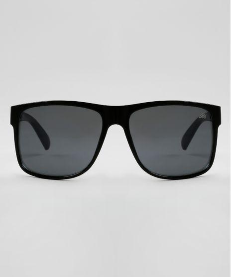 Oculos-de-Sol-Quadrado-Masculino-Ace-Preto-9942292-Preto_1