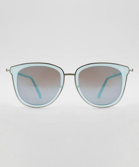 Oculos-de-Sol-Gatinho-Feminino-Yessica-Azul-9942196-Azul_1