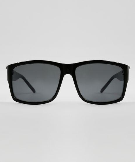 Oculos-de-Sol-Quadrado-Masculino-Ace-Preto-9942287-Preto_1
