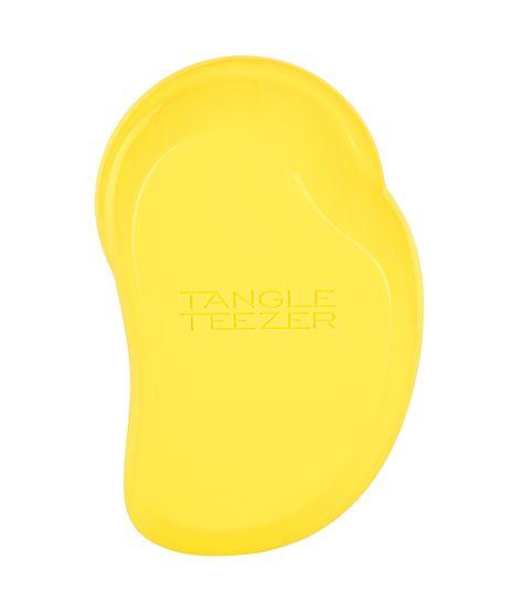 Escova-Small-The-Original-Yellow-Amarela-9838740-Amarelo_1