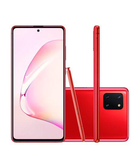 Smartphone-Samsung-N770F-Galaxy-Note-10-Lite-128GB-Vermelho-9940997-Vermelho_1