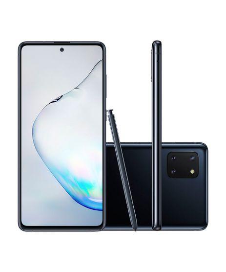 Smartphone-Samsung-N770F-Galaxy-Note-10-Lite-128GB-Preto-9940997-Preto_1