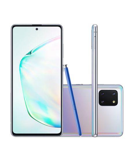 Smartphone-Samsung-N770F-Galaxy-Note-10-Lite-128GB-Prata-9940997-Prata_1