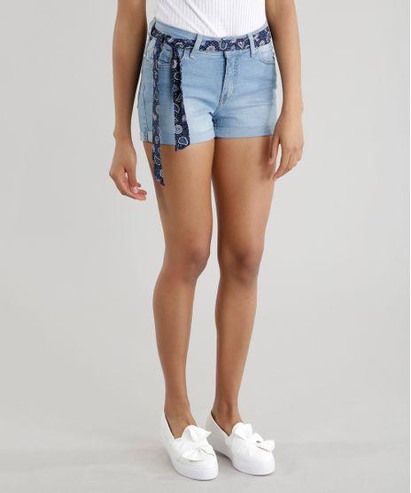 Short-Jeans-com-Faixa-Azul-Claro-8604750-Azul_Claro_1