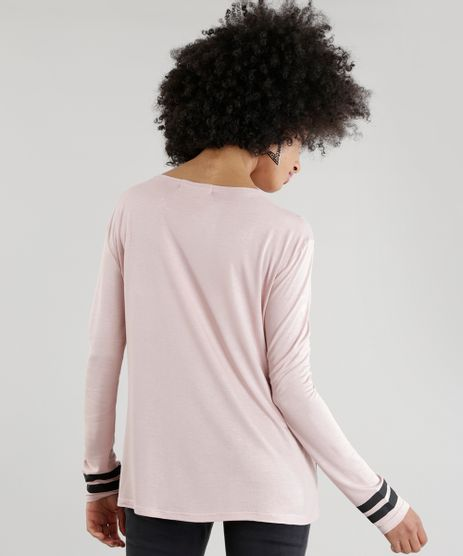 //www.cea.com.br/blusa--mixed-motions--rose-8636666-rose/p