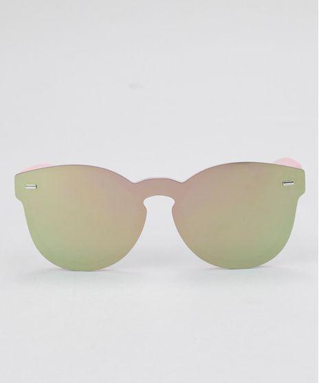 Oculos-Redondo-Feminino-Oneself-Rosa-8657237-Rosa_1