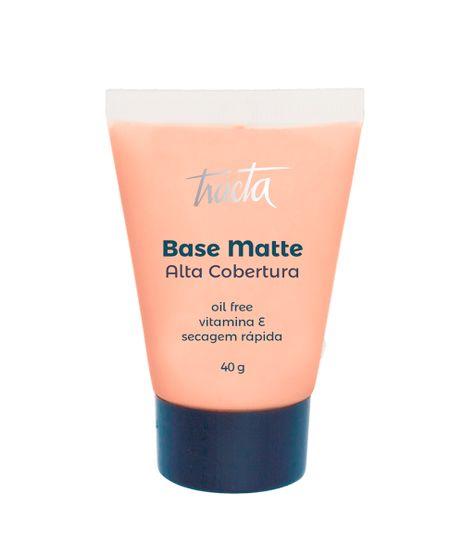BASE-MATTE-ALTA-COBERTURA-02-TRACTA--unico-9501193-Unico_1