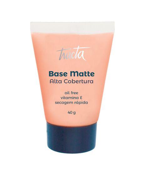 BASE-MATTE-ALTA-COBERTURA-03-TRACTA--unico-9501197-Unico_1